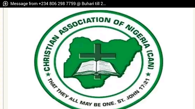 Killing Of Christians Will Plunge Nigeria Into War – Northern CAN