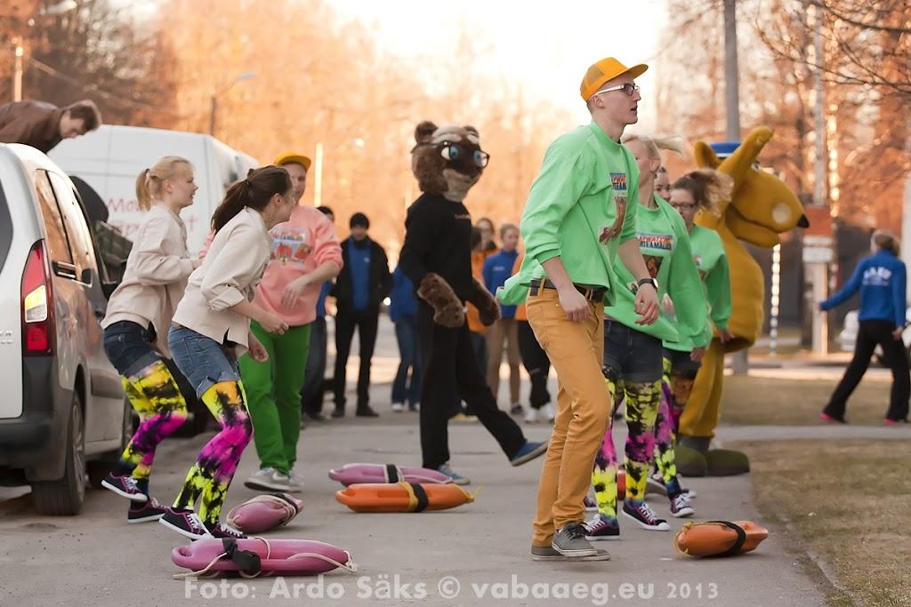 2013.04.29 Tartu Kevadpäevad 2013 - AVATUUT - AS20130429KP_S044.jpg