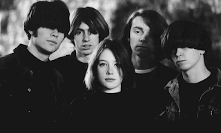 Slowdive   Net Worth, Income, Salary, Earnings, Biography, How much money make?