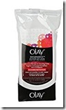 Olay Regenerist Face Wipes
