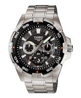 Casio Standard : MTD-1069D