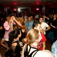 Photos from SALSAtlanta 10.4, The 3-Day Cuban Party