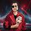 sm graphics's profile photo