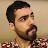 Gabriel Pedrosa avatar image