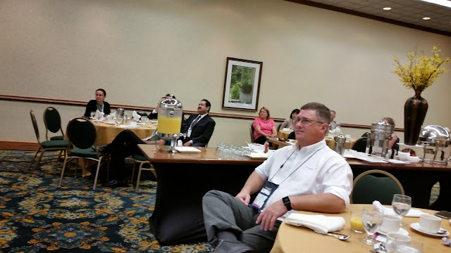 2014-06 IFT Breakfast - 20140623_075020.jpg