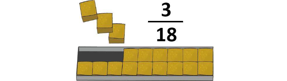 Kunci Jawaban Halaman 40, 41, 42, 43, 44, 45 Tema 5 Kelas 3