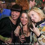 2013.10.26 Ettevõtete Sügismängud 2013 - Pokker ja pidu Venuses - AS20131026FSSM_421S.jpg