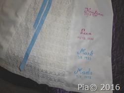 P1110034