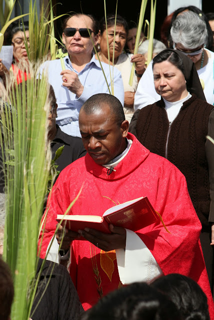 Palm Sunday - IMG_8679.JPG