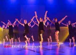Han Balk Voorster Dansdag 2016-4078.jpg