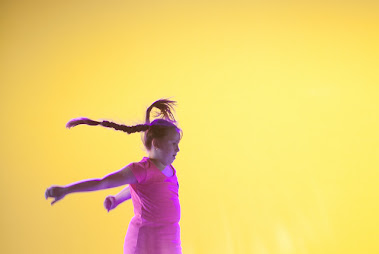 Han Balk Agios Theater Avond 2012-20120630-170.jpg