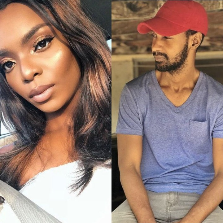 Bbnaija: Peace Becomes First Head Of House, Makes Yousef Deputy