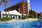 Фото 1 Suntopia Pegasos Resort