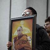 March for Tibet: Tibet Burning - cc%2B0142%2BB.jpg