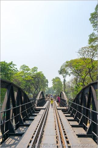 Karnjanaburi Day 3-04125