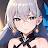 蕭又仁 avatar image