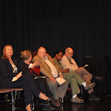 Foundation Scholarship Ceremony Fall 2012 - DSC_0175.JPG