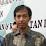 Musa Ghufron's profile photo
