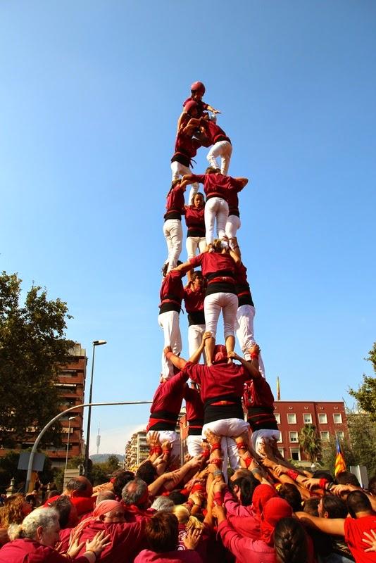 Actuació V a Barcelona - IMG_3794.JPG