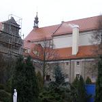 2012.03.1.-Klasztor na zewn (6).JPG