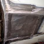 ford capri 2.0 S 002 - historicrallye.eu.jpg