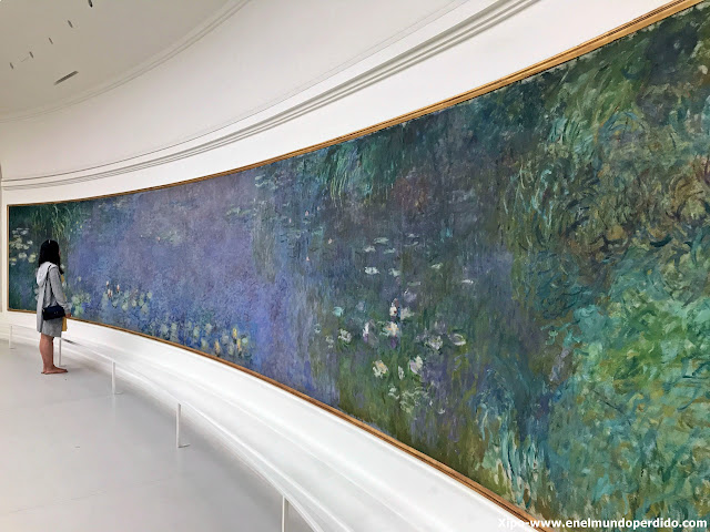 nenufares-monet-orangerie-paris.JPG