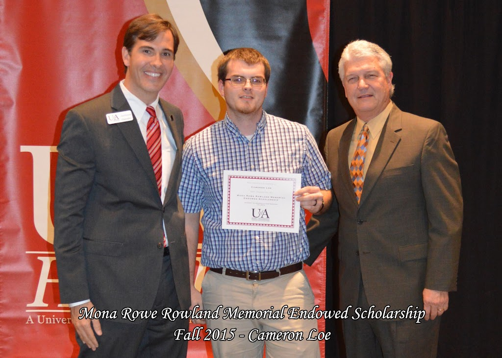 Scholarship Ceremony Fall 2015 - Mona%2BRowe%2B-%2BCameron%2BLoe.jpg