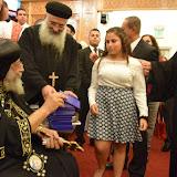 H.H Pope Tawadros II Visit (2nd Album) - DSC_0225%2B%25283%2529.JPG