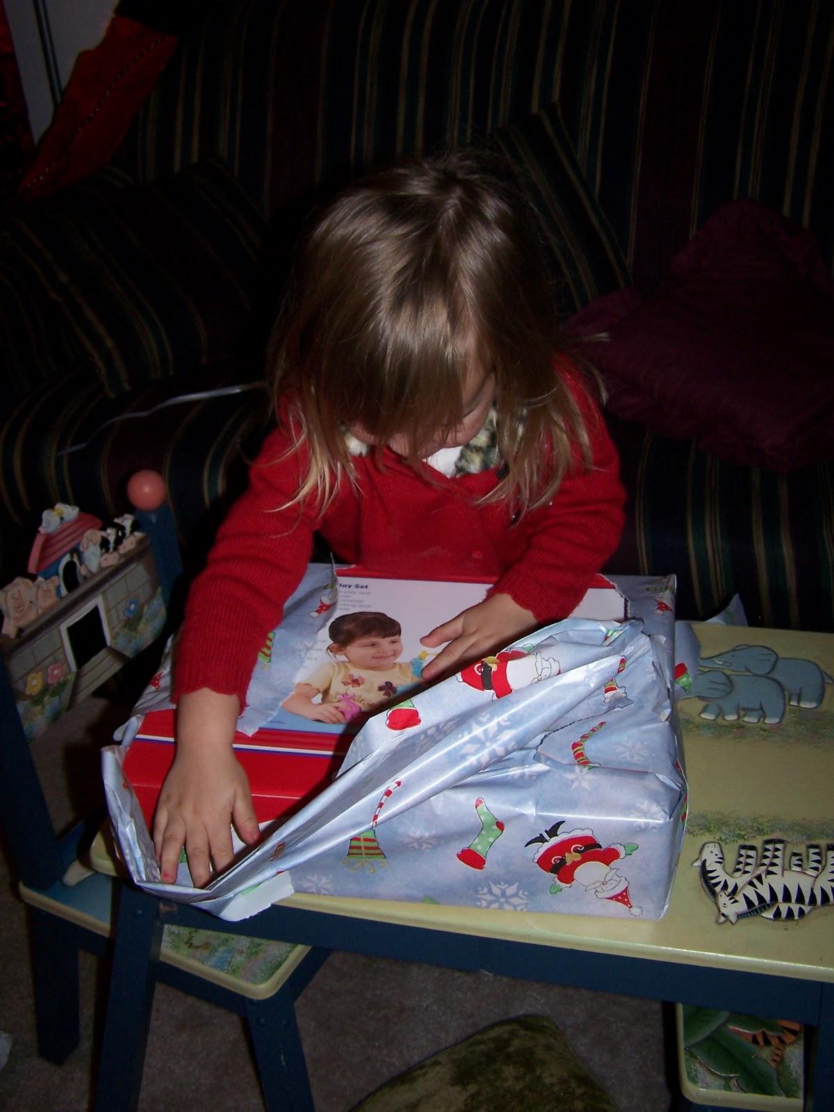 Christmas 2006 - 100_0931.JPG