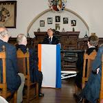 Vortrag von Wolfgang Bosbach, MdB - Photo -8