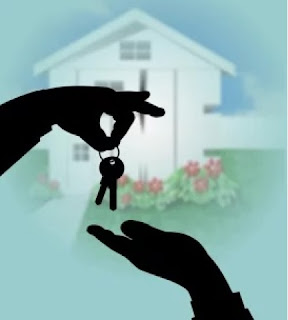 klikbanjar.com menghubungkan penjual dan pembeli properti banjarmasin online