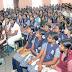 அரசு மற்றும் அரசு உதவி பெறும் பள்ளி மாணவர்களுக்கு இலவச CA பயிற்சி
