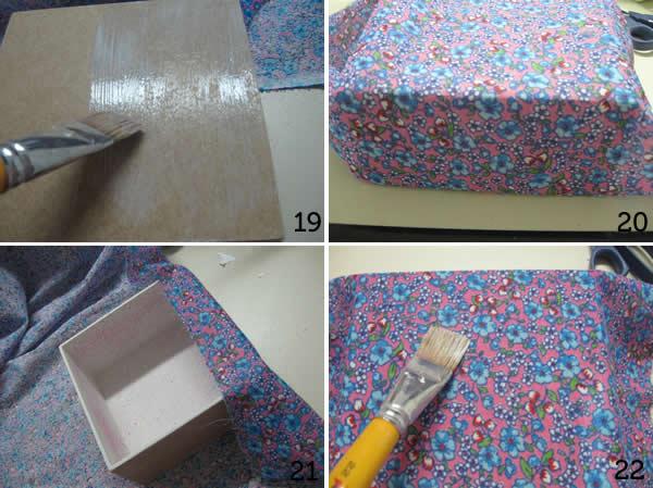 pap%2520caixa%25206 Artesanato em MDF   Caixa em MDF personalizada com tecido e decoupagem