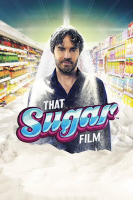 That Sugar Film (2014) BluRay 720p HD Watch Online, Download Full Movie For Free