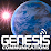 Genesis Com's profile photo