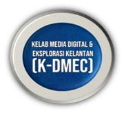 Perjumpaan Jawatankuasa K-DMEC