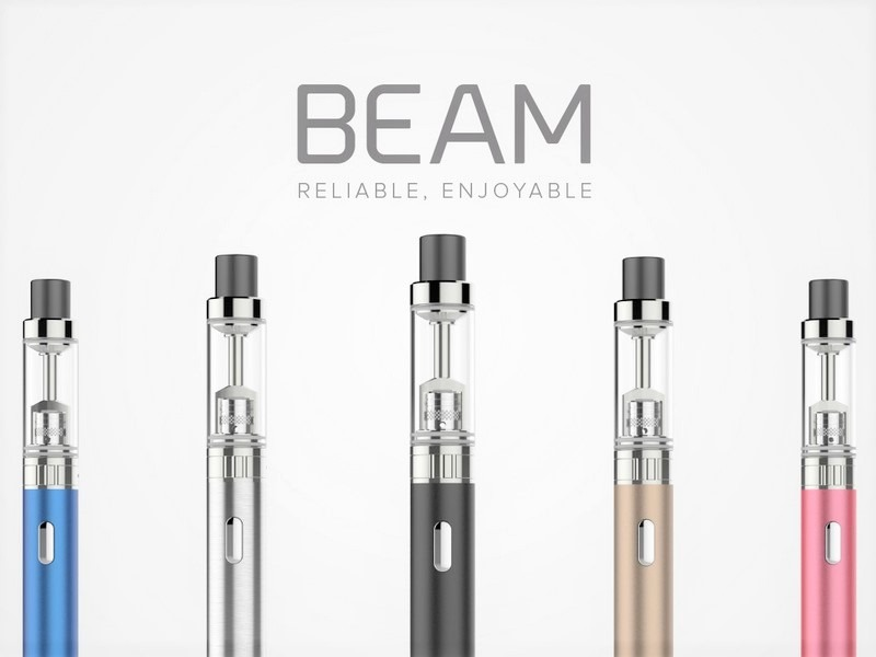 [vapeonly_beam-12%5B4%5D]