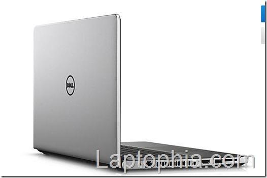 Harga Dell Inspiron 14 5459 Sepesifikasi