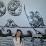 Nidia Stella Camacho Rueda's profile photo