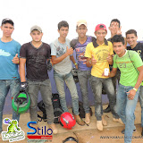 II_TRILHA_SERRA_LESTE