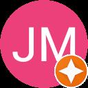 JM FSR