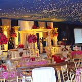 Venues - Ballrooms - Banquet Hall