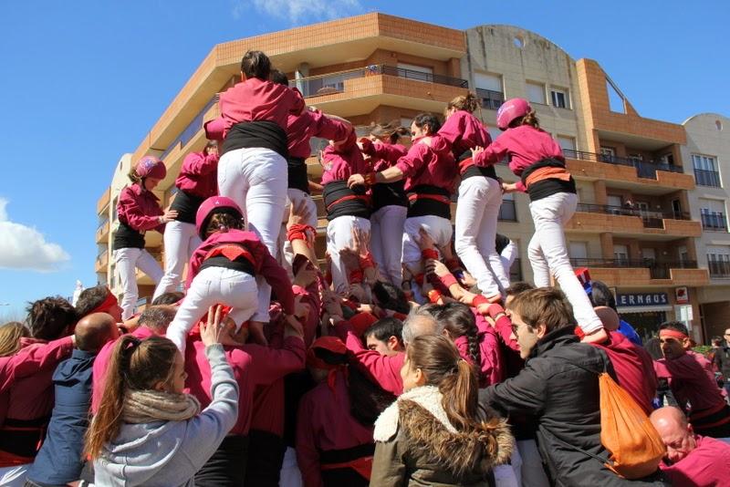 Actuació Mollersussa Sant Josep  23-03-14 - IMG_0445.JPG