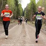 2013.05.12 SEB 31. Tartu Jooksumaraton - AS20130512KTM_449S.jpg