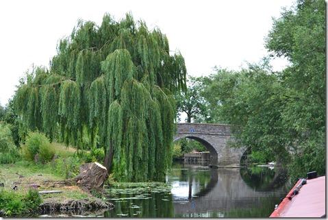 9 binton bridges