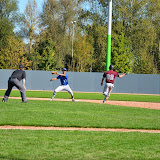 NLB Playouts vs Cards - DSC_0168.JPG