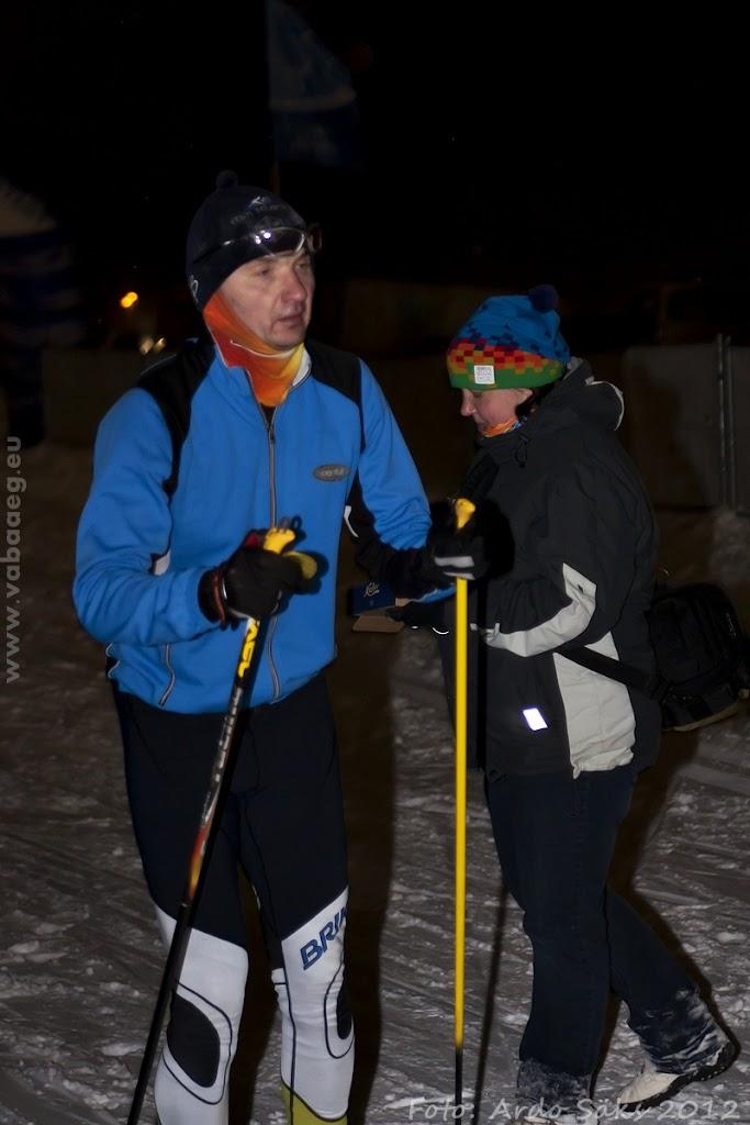 21.01.12 Otepää MK ajal Tartu Maratoni sport - AS21JAN12OTEPAAMK-TM029S.jpg