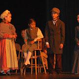 2009 Scrooge  12/12/09 - DSC_3406.jpg