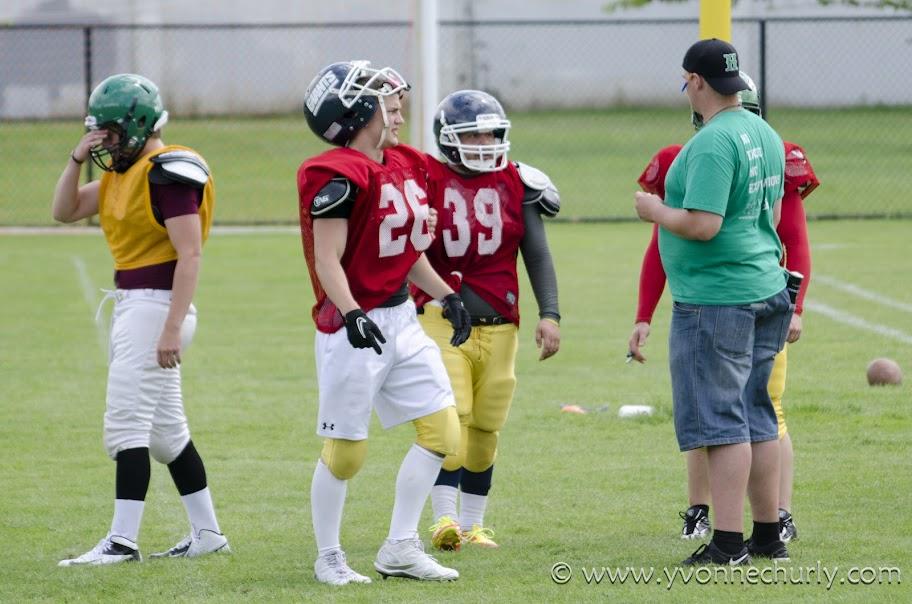 2012 Huskers - Pre-season practice - _DSC5110-1.JPG