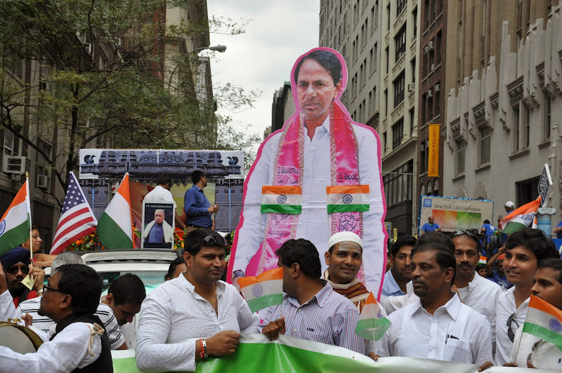 Telangana Float at India Day Parade NYC2014 - DSC_0336-001.JPG